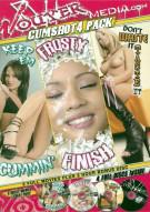 Cumshot 4-Pack Porn Movie