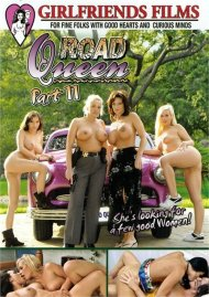 Road Queen 11 Porn Movie