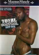 Total Control: Hot Boi Porn Movie