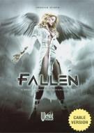 Fallen (Softcore) Porn Movie