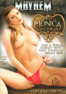 Best of Monica Sweetheart, The Porn Video