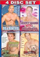 Mature Male Stars Porn Movie