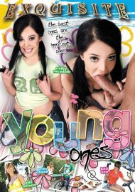 Young Ones Porn Movie