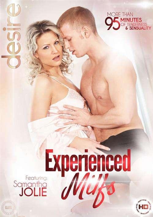 Experienced Milfs (2014)