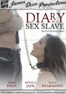 Diary Of A Sex Slave Porn Movie