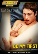 Be My First Porn Movie