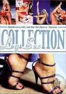 Leg Sex Collection Porn Movie