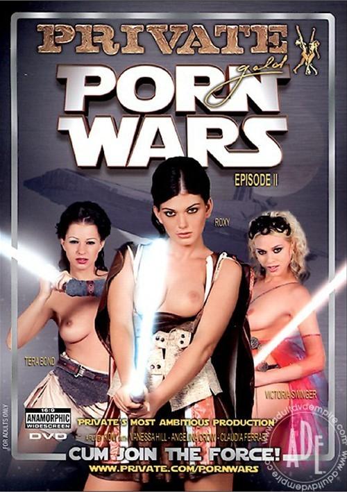 2006 adult dvd wholesale