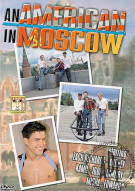 American in Moscow, An Porn Movie