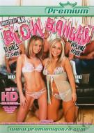 Blow Banged Vol. 4 Porn Movie
