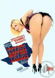 Texass Tales Porn Movie