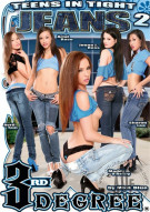 Teens In Tight Jeans 2 Porn Movie