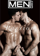 Passion Porn Movie