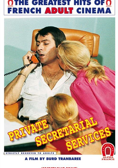 courtesans private adult service