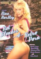 Hot Blondes Of Retro Porn Porn Movie