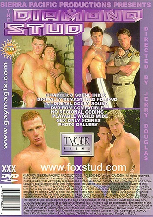 gay urethra probing movies