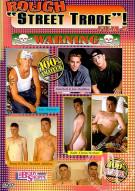 Rough Street Trade 5 Porn Movie