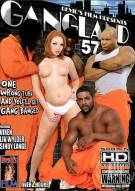 Gangland 57 Porn Movie