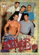 Killer Looks Porn Movie
