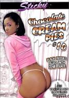 Chocolate Cream Pies #10 Porn Movie
