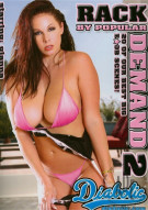 Rack By Popular Demand 2 Porn Movie