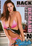 Rack By Popular Demand 2 Porn Movie