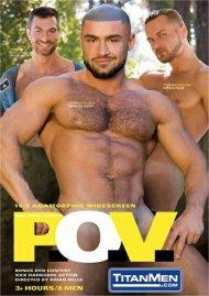 P.O.V. Porn Video