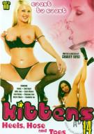 Kittens 14 Porn Movie