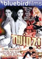 Twinz! Porn Movie