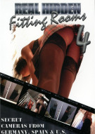 Real Hidden Fitting Rooms 4 Porn Video
