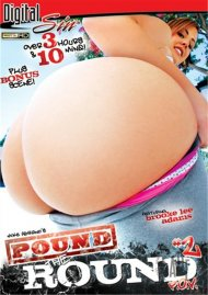 Pound The Round P.O.V. #2 Porn Video
