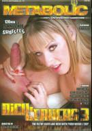 Dick Jerkers 3 Porn Movie