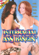 Interracial Ass Bangin Porn Movie