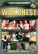 War Chest 19 Porn Movie