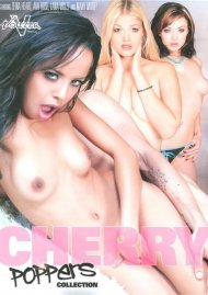 Cherry Poppers Collection Porn Movie