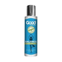 Good Clean Love - Balance Moisturizing Wash - 4 oz. Sex Toy