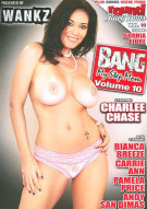 Bang My Step Mom Vol. 10 Porn Movie