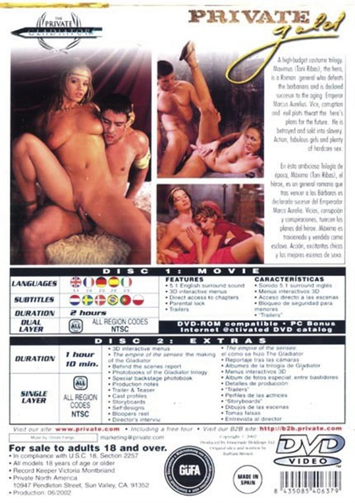 sayt-prostitutki-tomsk