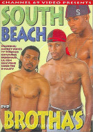South Beach Brothas Porn Movie