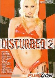 Disturbed 2 Porn Movie