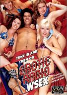Erotic Radio WSEX Porn Movie
