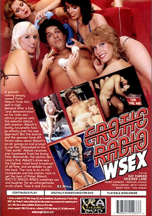 seks-radio-onlayn