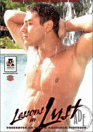 Lessons in Lust Porn Movie