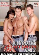 Bareback Bi Sex Lovers 5 Porn Movie