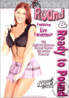 Round & Ready to Pound Porn Movie