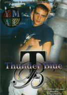Thunder Blue Porn Movie