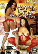 Beaver Eatin Black Bitches Porn Movie