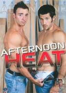 Afternoon Heat Porn Movie
