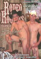 Rodeo Rookies Vol. 14 Porn Movie