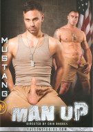 Man Up Porn Movie
